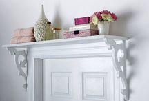 Inredning blandat ⭐️ Mixed interior