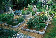 Garten:)