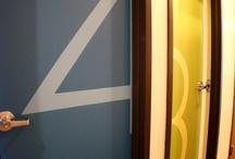 drzwi opisy