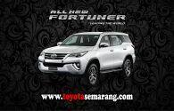 Harga Cash / Kredit Toyota Fortuner di Semarang Demak Purwodadi Kendal Ungaran / Harga Cash / Kredit Toyota Fortuner di Semarang Demak Purwodadi Kendal Ungaran