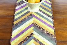 Robyn's quilt