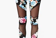 Leggings**__**