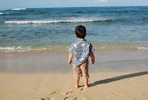 """Reyn Spooner Kids/Youth / We recently expanded our Children's collection based on popular demand.  Each Lahaina Sailor is sewn with Aloha in Hawaii using our signature Spooner Kloth for easy care, wrinkle free, pullover style that your kids will love.  We will continue to expand this collection in the future.   """"Enter """"kodomo"""" for 15% off all children's collection through Sunday May 10, 2015  https://www.reynspooner.com/category/kids/"""