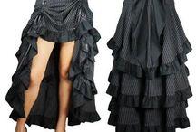 cool-ruha