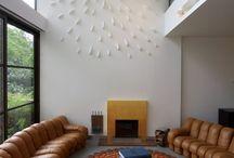 interior & design / by Samer Nehme