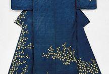 tessuti kleider