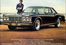 Chrysler Dodge