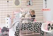 brydie's room