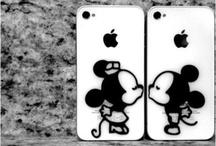 iPhone:>
