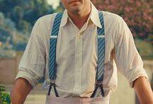Style Gatsby