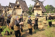 Bandoeng Sunda Art