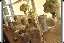 Wedding!!! / by Christa Marie