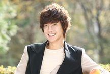 ♡KHJ♥︎ / Kim Hyung Joong♡