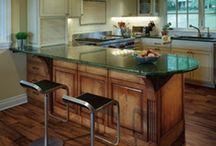 Flooring Options / 1017 Bullard Court Suite 103, Raleigh, NC 27615 919-848-9232 www.carolinaflooringinc.com