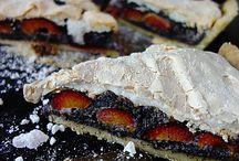 Zungenzirkus - Foodblog Rezepte / backen / leckere Rezepte vom Zungenzirkus! Torte, Kuchen, Dessert, Schokolade..... alles rund ums Backen