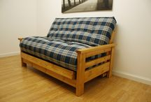Futons Our Range Of Traditional Pine Wooden All Products Are Made In