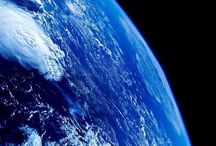 heal the world / tohle tu musí bejt a nikdy se na to nesmí zapomínat!!!