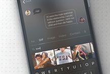 Mobiel_chat