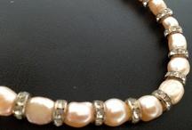 Bijoux -Jewelry Fashion