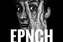 EPNCH