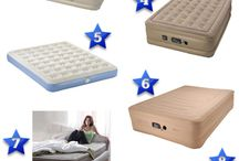 Best Air Mattress / A collection of the best air mattresses for at home and camping. This is a board created by Relevant Rankings (relevantrankings.com) where we review, rate and rank various products, services and topics.