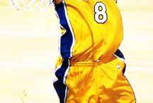 Basketball / by Joshua Martinez