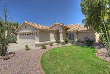 Glendale Homes / Glendale Homes