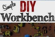 Workshop For Me