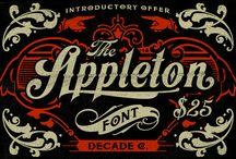 Beautful Design / great graphic design and typogrophy