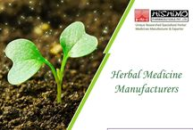 Herbal Medicine / Hishimo Pharmaceuticals Pvt. Ltd from the year 1982 is acknowledged as well-reputed herbal medicine manufacturers, suppliers and exporters of India. We use only natural herbs and traditional method while manufacturing this medicine, so it gives quick relief in many diseases.
