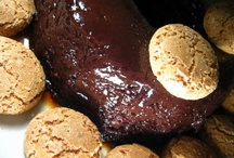 Piatti Tipici Piemontesi / Typical Piedmont Cuisine