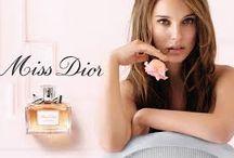 women parfumes / parfumes