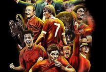 Liverpool tatts