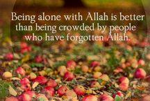 Allah :)
