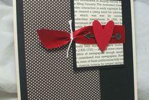 Valentines & Stuff