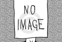 wp photos