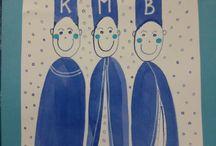 tři kralove