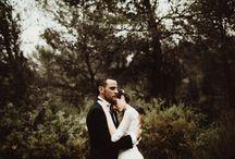 Wedding LOVERS