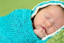 Baby Care blogs