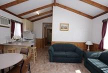 Ballarat Accommodation