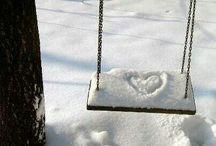 Love ♡ / Power of love