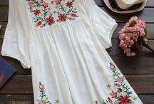 Vestido_Flores