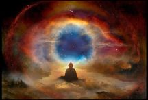 SPIRITUAL. Serenity Now!! Serenity Now!!..... / All things Spiritual to do with the Soul, Serenity, Harmony, Zen, Etc. / by Lori Clarke