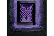 Celtic Cards / Celtic Greeting Cards