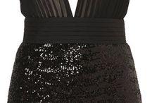 Dresses!