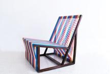 MOB / Chairs Love!