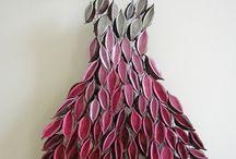 Clothing I like / dresses for a design event