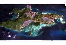 Mapki GIS