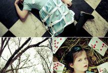Алисаъ