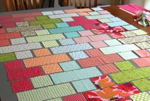 Crafts - Adult - Quilts